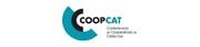 confederacio_cooperatives