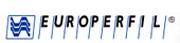 europerfil