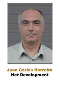 barreiro_eng