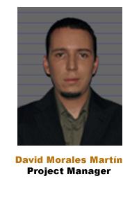 david_morales_eng