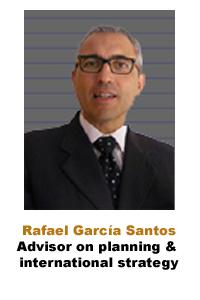garcia_santos_eng