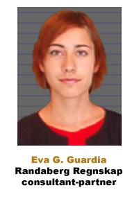guardia_eng