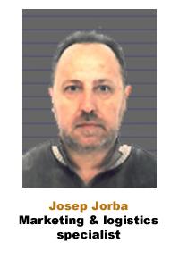 jorba_eng