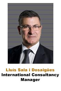 lluis_sala_eng