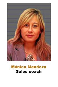 mendoza_eng