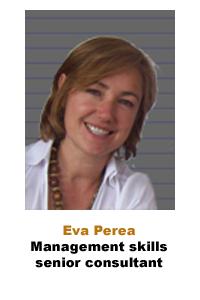 perea_eng