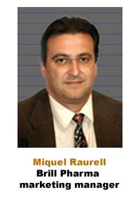 raurell_eng