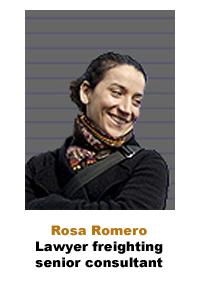 romero_eng