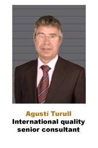 turull_eng